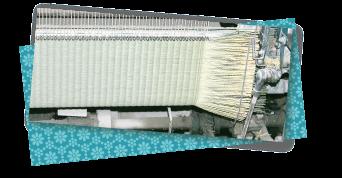 高野畳店は創業25周年の実績。また京都で修業を積んだ一級畳製作技能士が制作をしております。