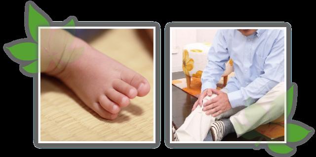 高齢者・お子様のいるご家庭に、ケナフボード入り畳床はいかがですか?